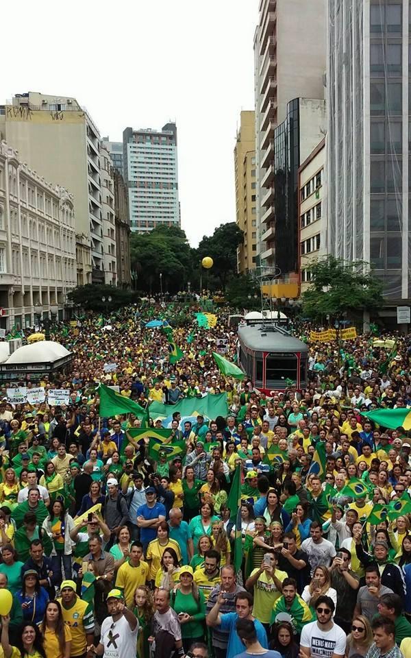 Brasil Livre.jpg
