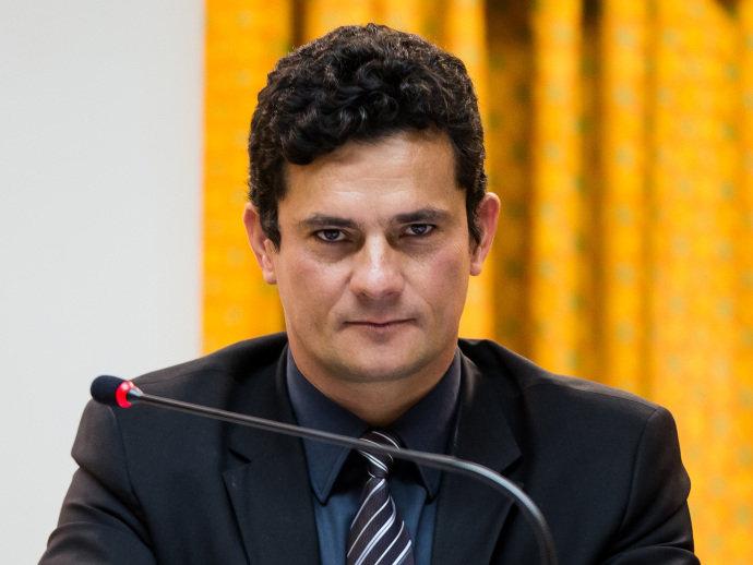 Sérgio Moro 3