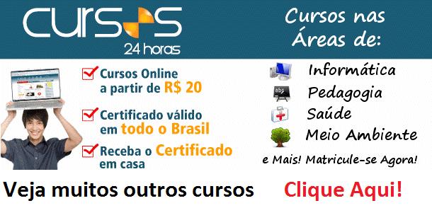cursos24horas-c