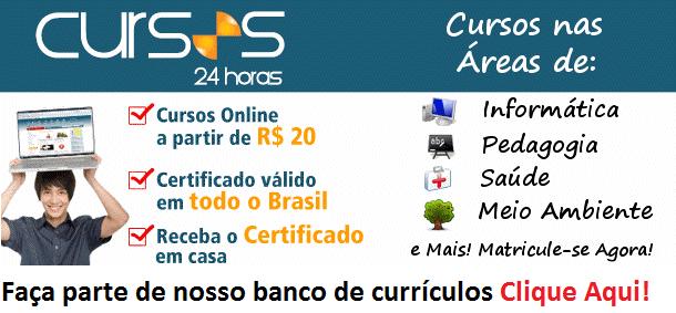 cursos24horas-c2