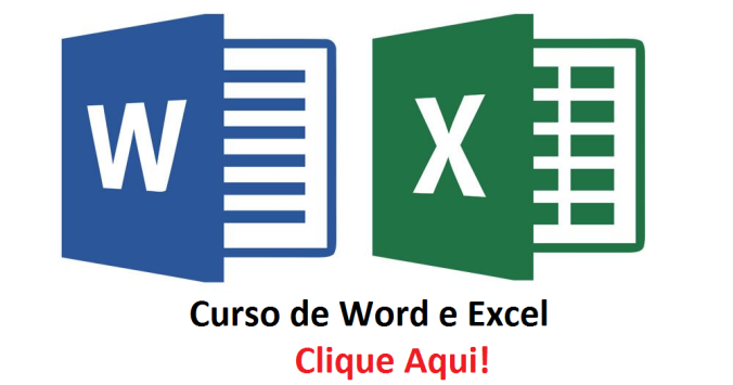 word-ou-excel.png
