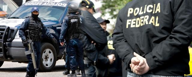 polícia federal.jpg